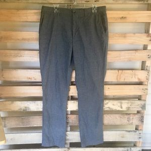 Banana Republic Kentfield Pants